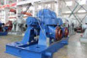 API BB3 Multistage Pump