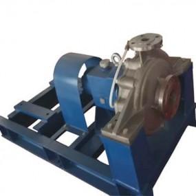 Chemical Process Pump EZE(OH2)