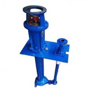 Vertical Turbine Pump VTF (VS4)