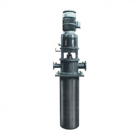 Vertical Turbine Pump VS5