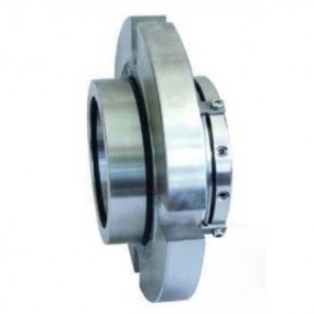 Mechanical Seal Cartex