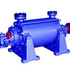 Boiler Pump EDG(BB4)