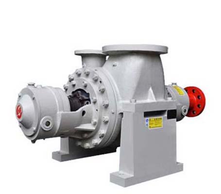 ESD(BB2) Between Bearing Axially Split Casing Pump