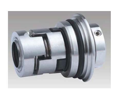 CR/CDL Model Mechanical Seal